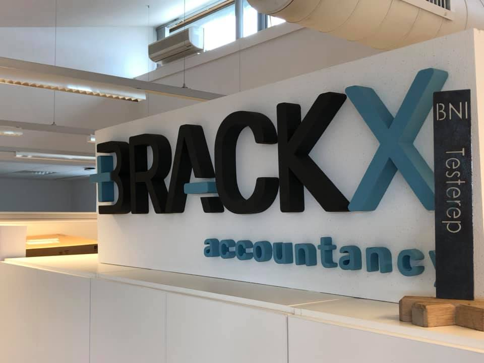 Brackx Accountancy