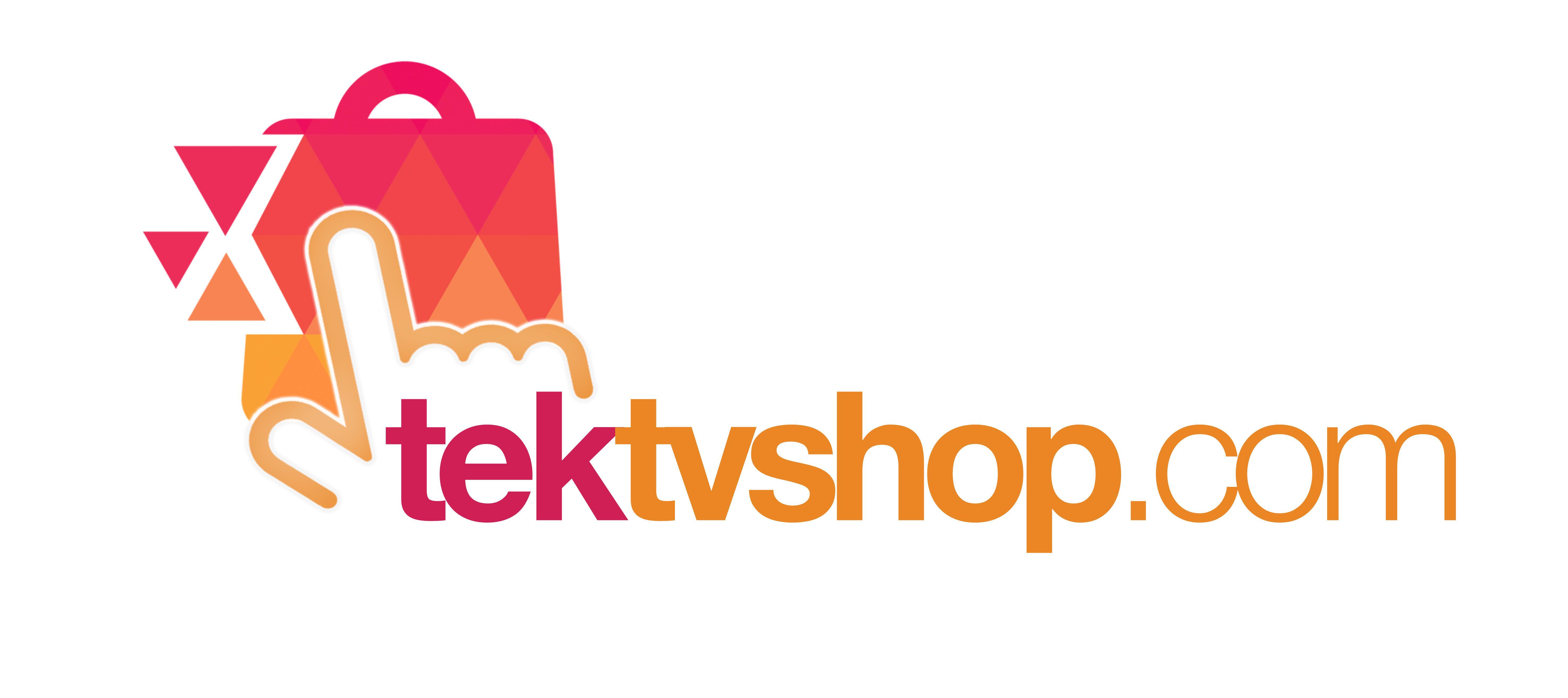 DOW nieuw logo