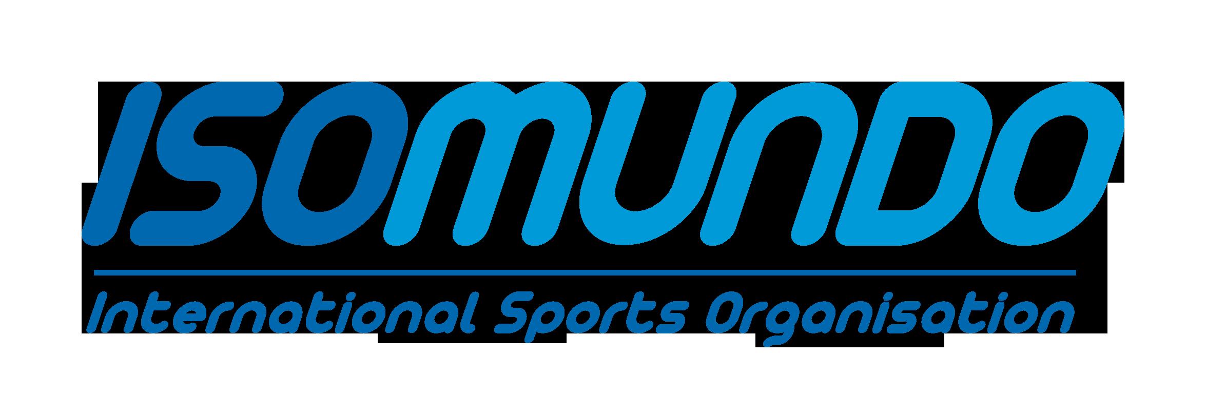 ISOMUNDO 2019_logo RGB