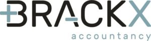 Logo Brackx Accountancy website