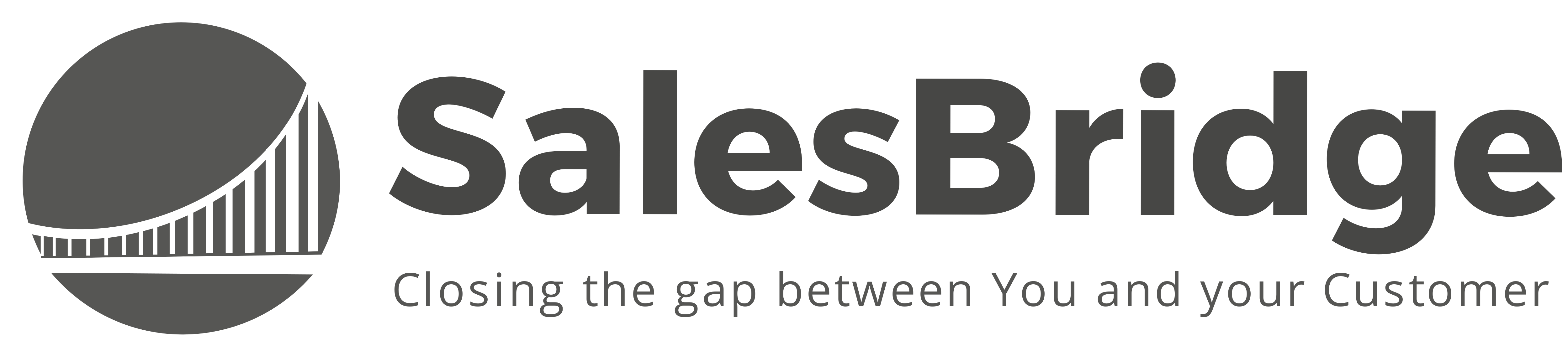 Salesbridge-logo