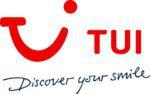 TUI_3CPM_ClaimP