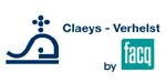 claeys-verhelst-2