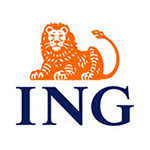 ing-logo-1