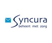 syncura-logo-1