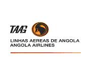 taag-logo-1