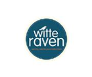 witte-raven-logo-1
