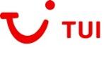 TUI_3CPM_ClaimN